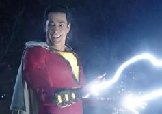 shazam-movie-lightning-freddy-freeman-zachary-levi-dceu.jpg