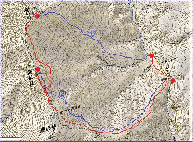 至仏山 (2)