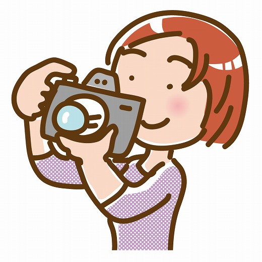 s-写真撮影