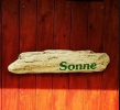 sonne.outdoors