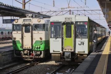 IMGP5555.jpg