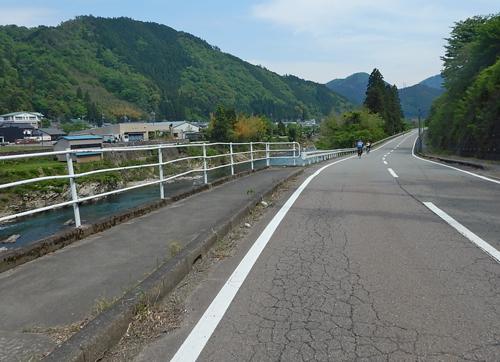32DSCN6191.jpg