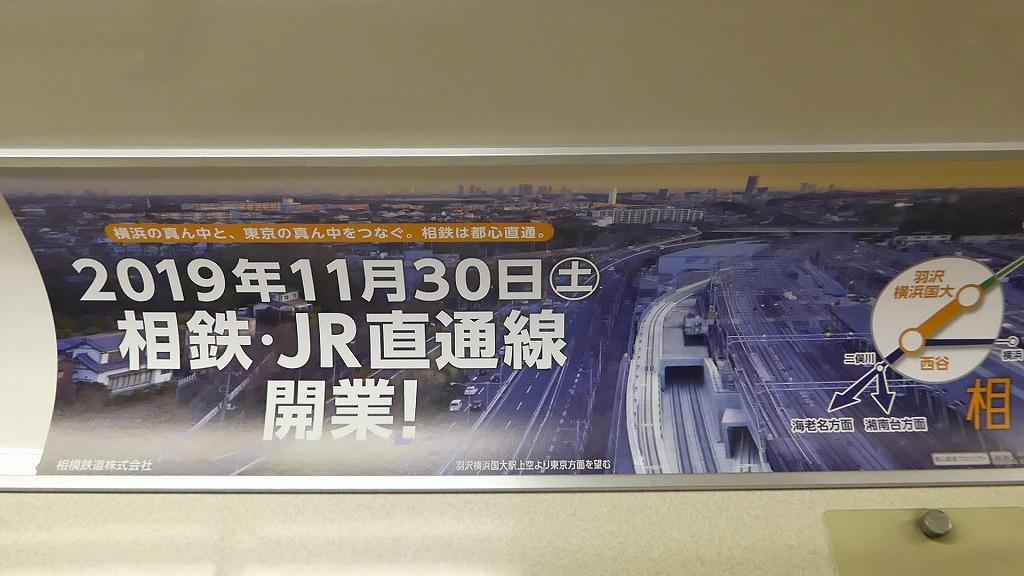 P1160659.jpg