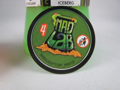 madlab