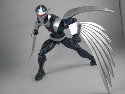 darkhawk