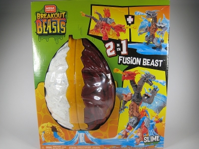 fusionbeast