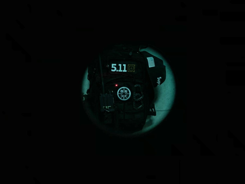 10 激安 Trijicon MRO トリジコン レプリカ レッド ドットサイト ダットサイト!! とりあえずレプリカ買ってみた!! 実物 MOR 検討中!! 購入 レビュー!!