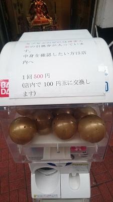 DSC_9405mini.jpg