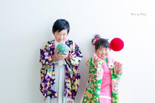 blog-022.jpg