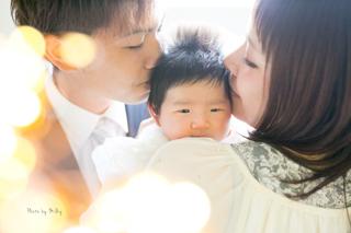 blog-052.jpg