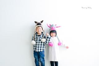 blog-097.jpg