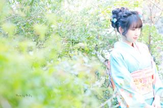blog-145.jpg
