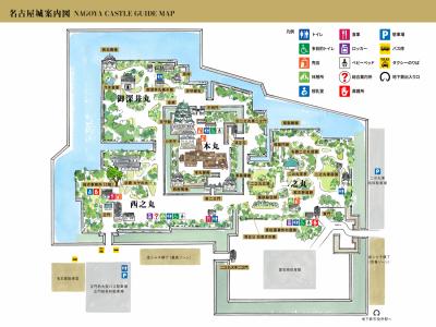map_l_convert_20190501130149.png