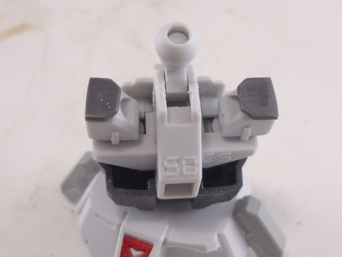SD陸ガン22