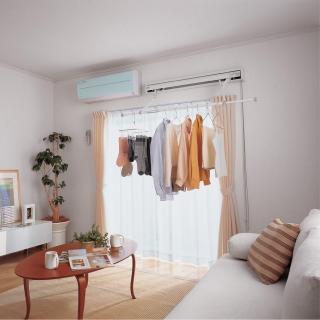 other-laundrypole-2-s.jpg