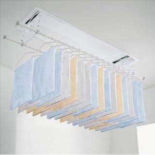 other-laundrypole-5-s.jpg