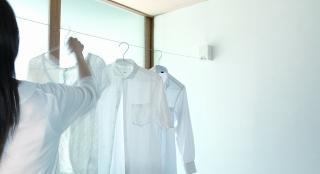 other-laundrypole-7-s.jpg