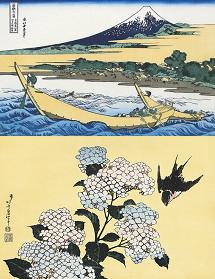 悠渓(ゆうけい)