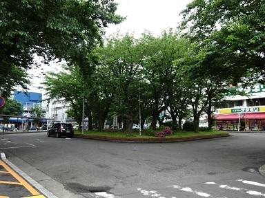 aruki586.jpg