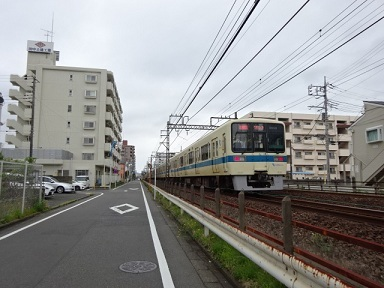 aruki591.jpg