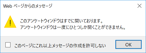 201906012218502ae.png