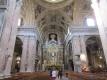 サンタキアラ教会②
