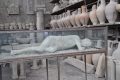 埋もれていた人物や陶器