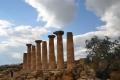 ヘラクレス神殿