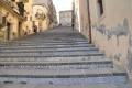 スカーラという階段