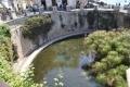 アレトゥーザの泉