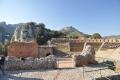 ギリシャ神殿②