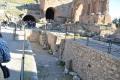 ギリシャ神殿③