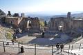 ラオルミーナ神殿④
