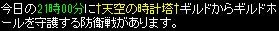 201904131.jpg