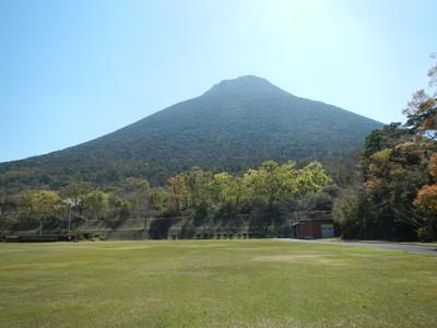 190315開聞岳霧島 (11)