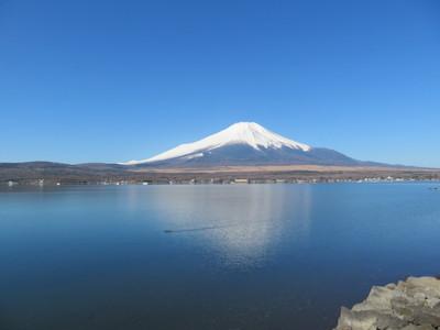 190417富士構成遺産トレイル東西 (1)