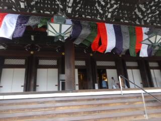 京都東本願寺