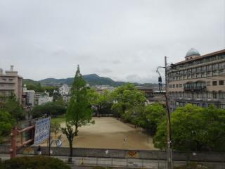 長崎浦上天主堂