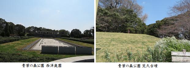 b0327-4 青葉の森公園②