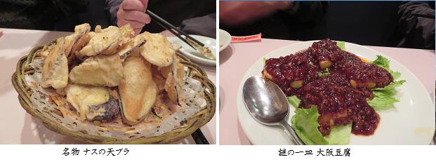 b0409-15 ナス天-大阪豆腐