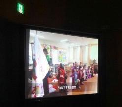 児童館活動報告
