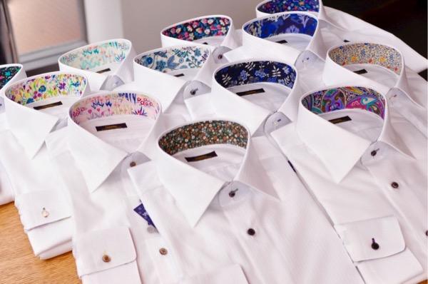 2019ssオプションシャツフェア