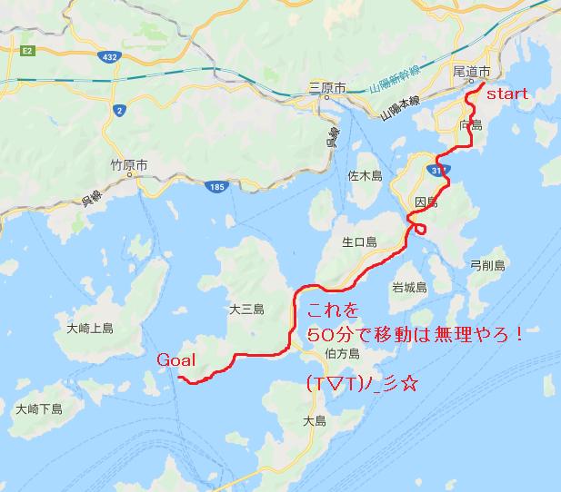 20190615_3