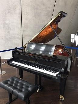 2019-5-4ピアノ