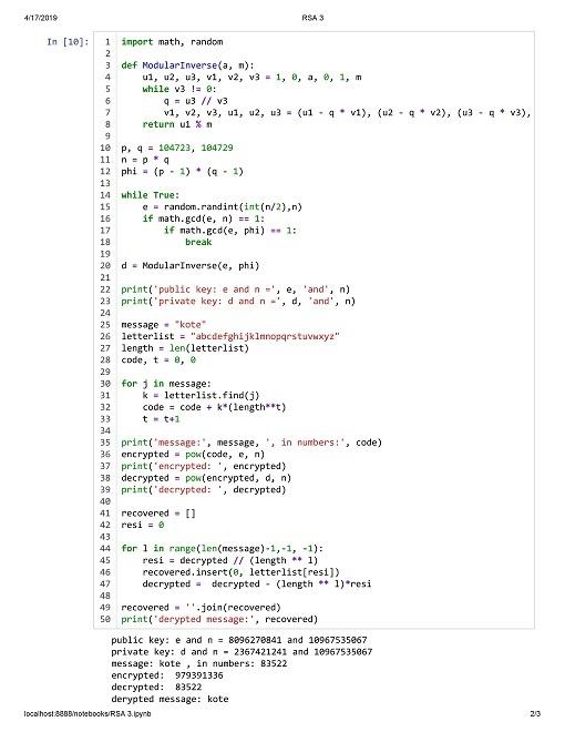 RSA3.jpg