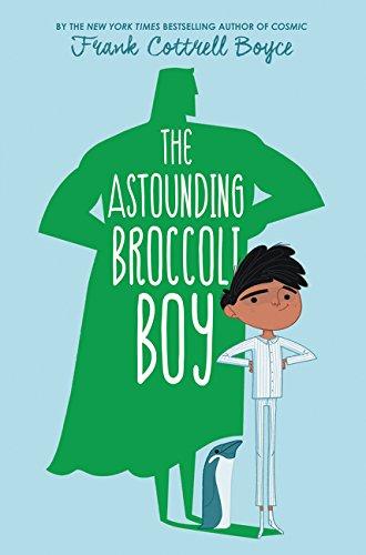 broccoliboy.jpg
