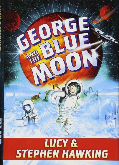 georgebluemoon.jpg
