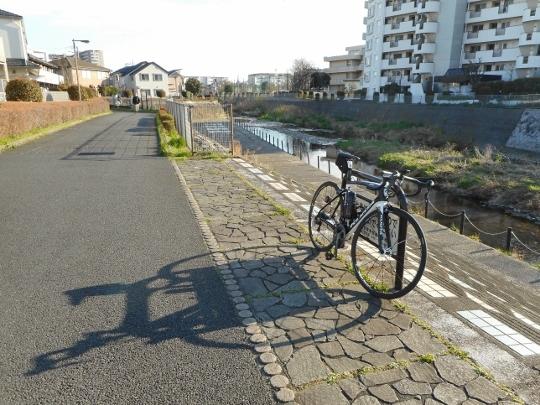 19_03_24-11yugawara.jpg