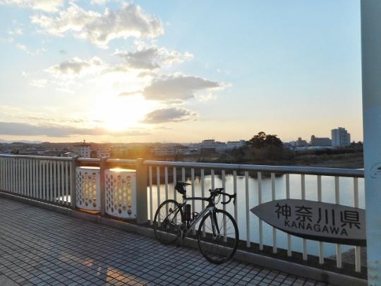 19_03_24-13yugawara.jpg