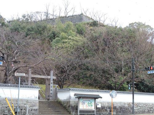 190411hayatama02.jpg